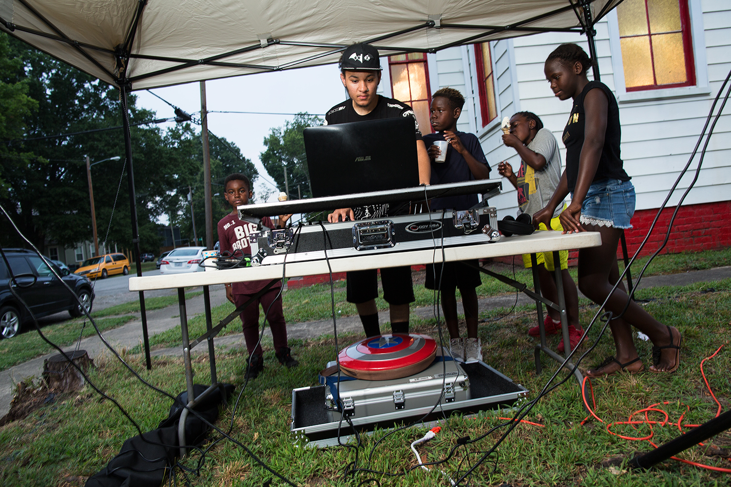 Web_export_20170727_Oakwood_Arts_Block_Party_Richmond_VA_5D1_0238.jpg