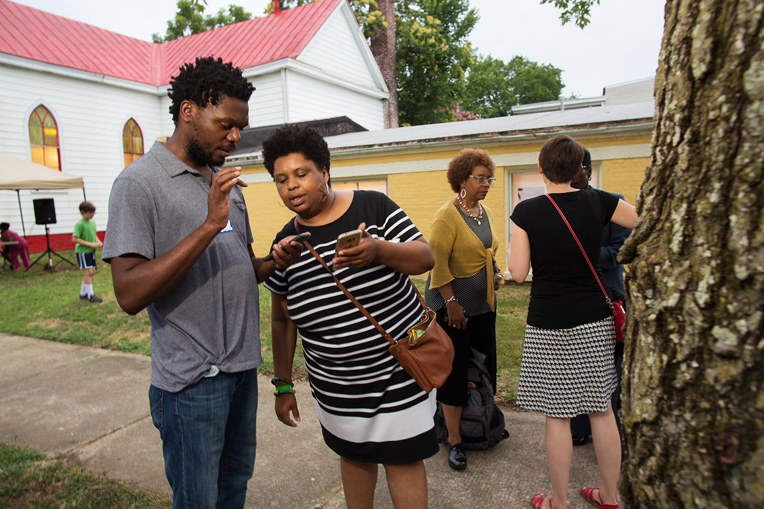 Web_export_20170727_Oakwood_Arts_Block_Party_Richmond_VA_5D1_0265.jpg