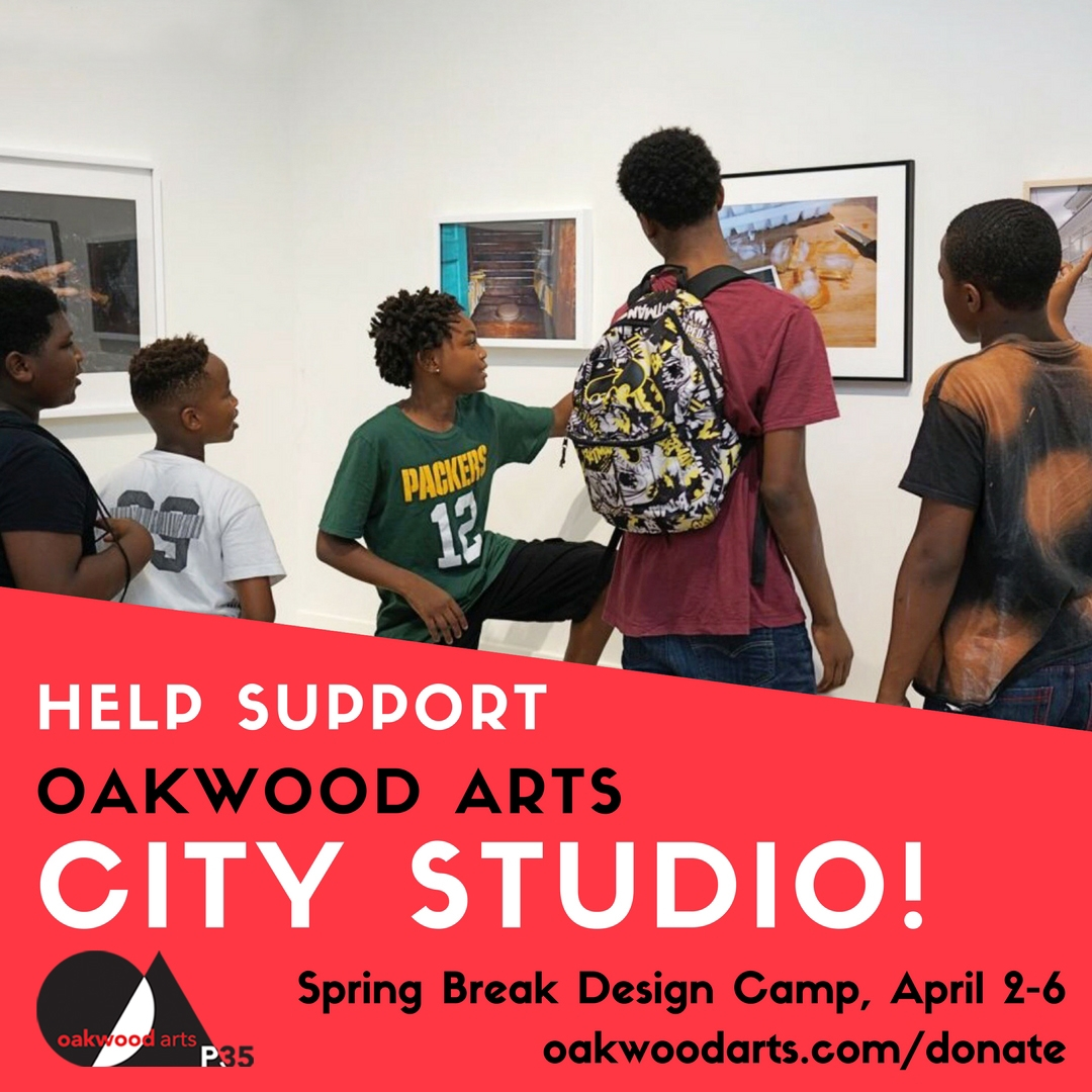 City Studio.jpg