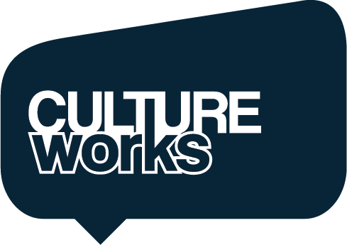 Cultureworkslogo.png