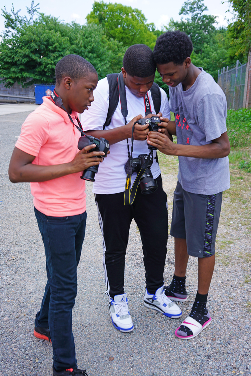 camera kids.jpg