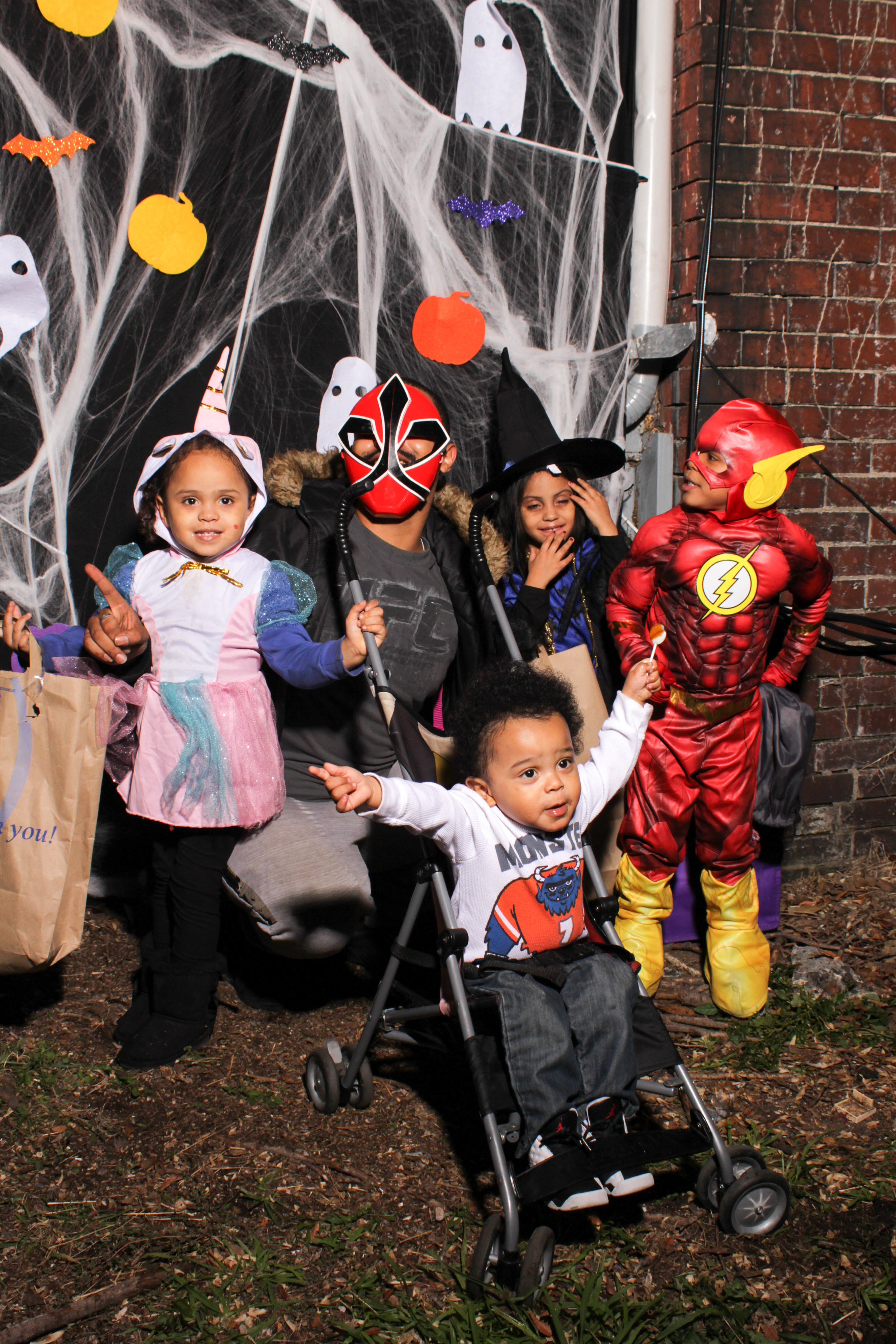 OA-HalloweenPhotobooth-2018 (84 of 118).jpg