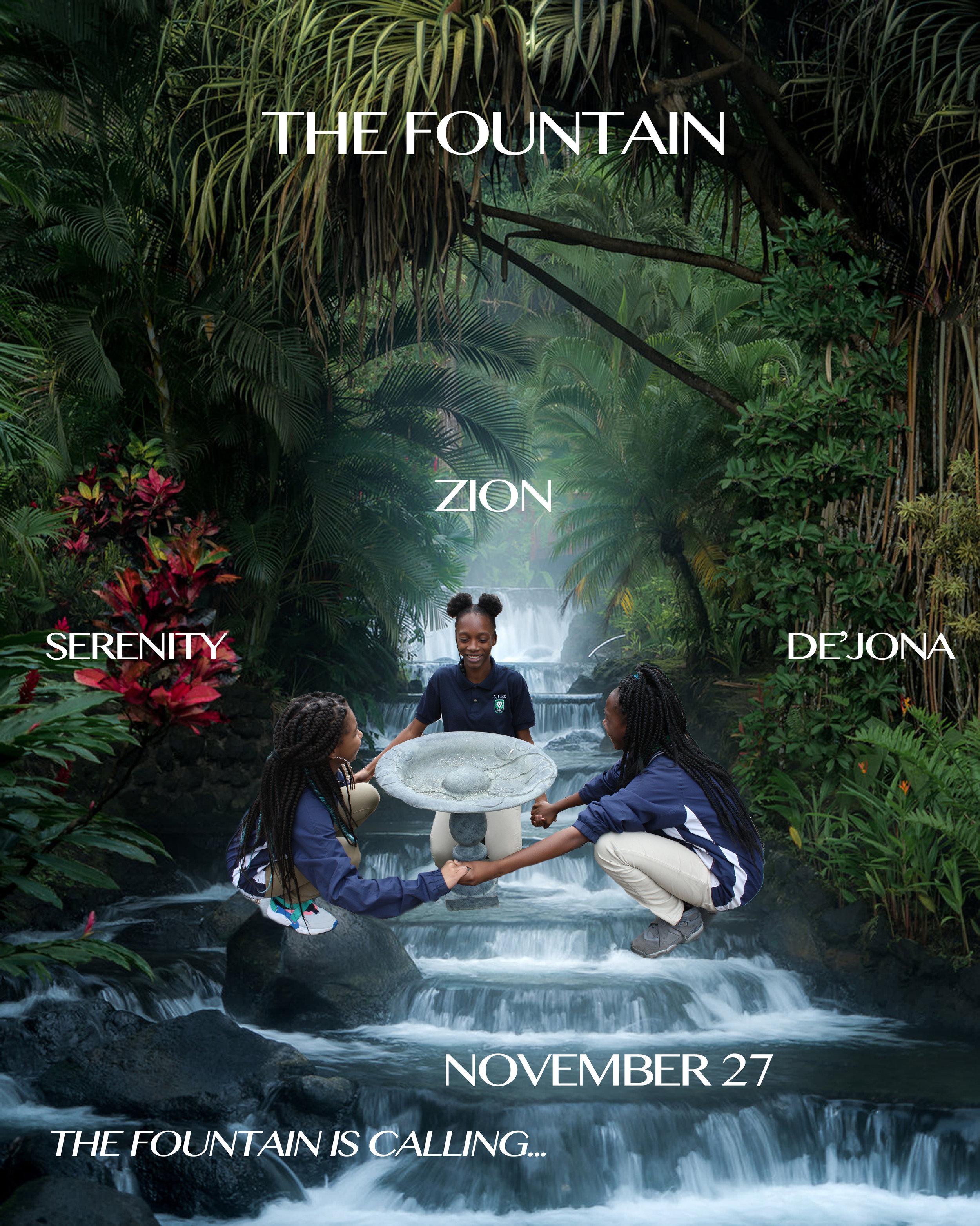 AJC-Dejona Serenity Zion, FINAL waterfall poster.jpg
