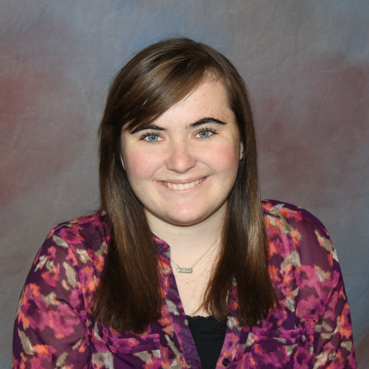 Kelly Fergus - Kelly graduated from Mercyhurst University (Erie, PA) with a Bachelor's of Arts in Art Education and a minor in Art Therapy in 2017. She is currently a VCUarts graduate student in the Masters in Art Education program and will graduate May 2019. Kelly is passionate about service-learning, community, literacy, art, and education. She loves ceramics, 3D found-object sculpture, acrylic and watercolor painting, digital photography, textiles/fiber arts (weaving, crochet, embroidery,etc), and as well as graphic design.