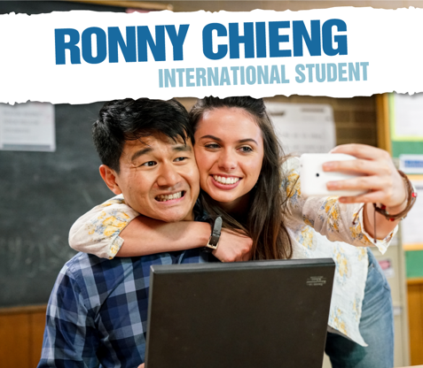 MOLLY DANIELS Ronny Chieng International Student.png