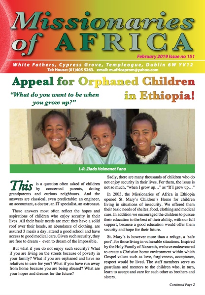 02-Irish-Province-Newsletter-Feb-2019.jpg