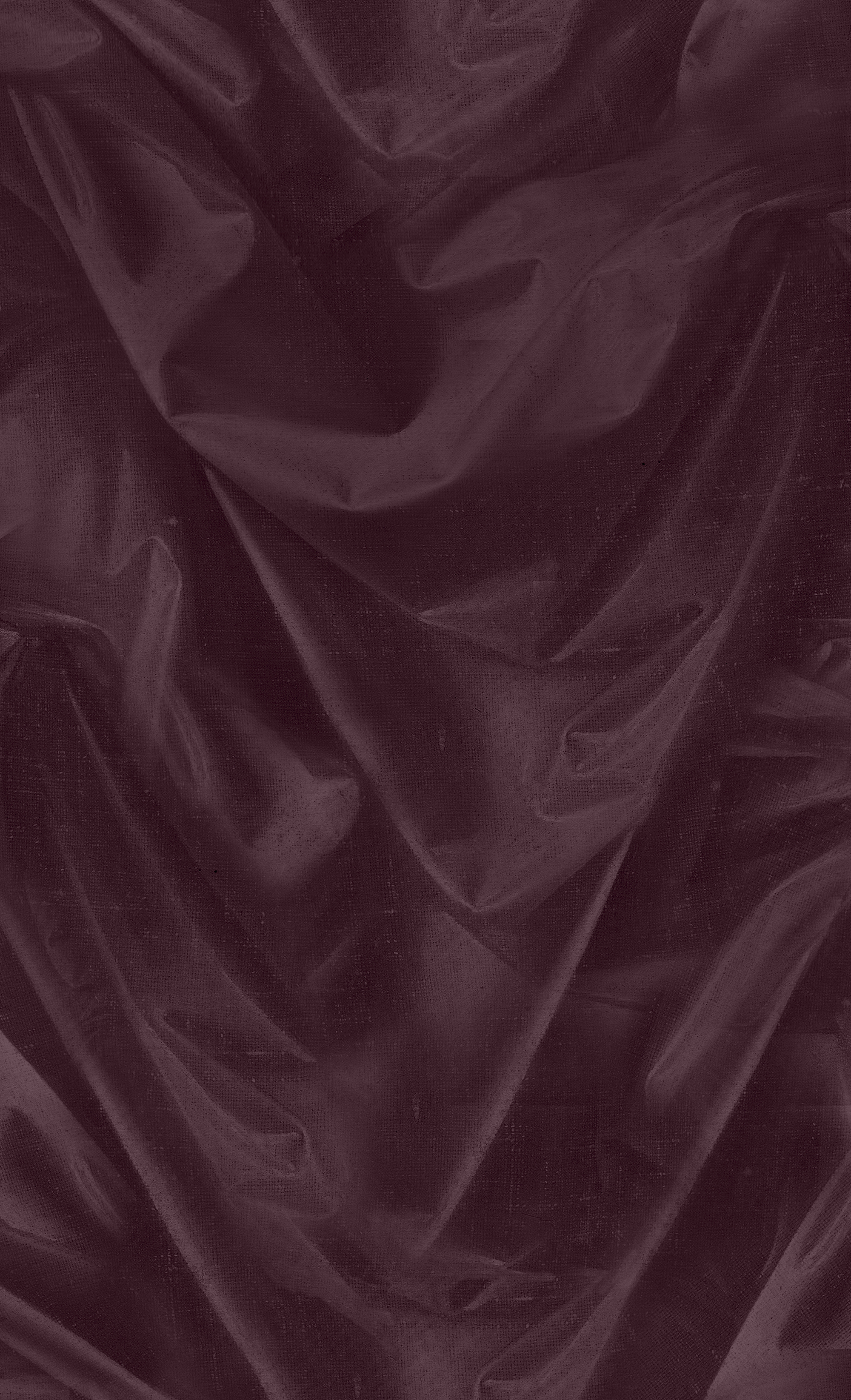 drape print red file.jpg