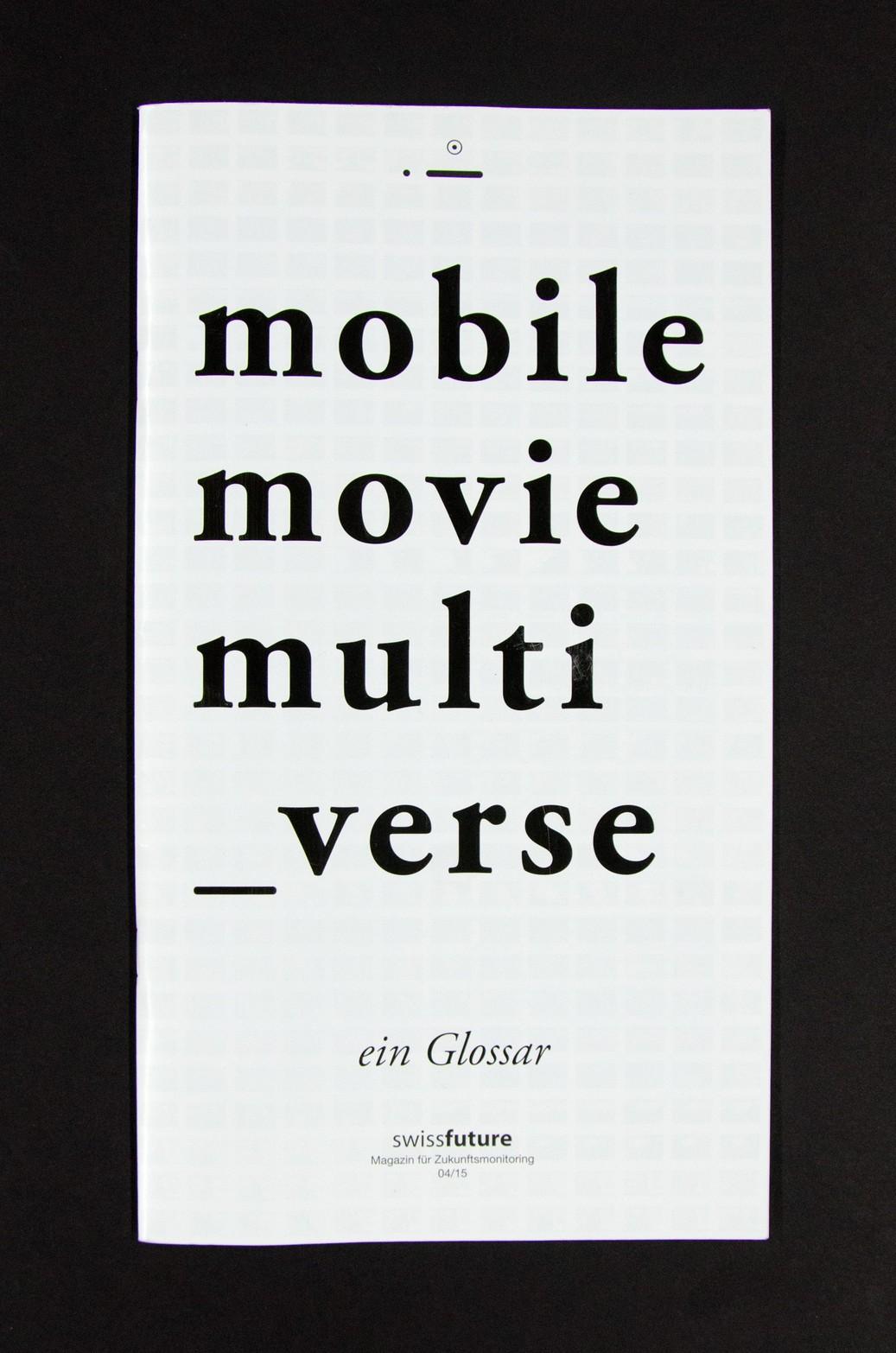 cover.jpg.2048x1566_q90 2.jpg