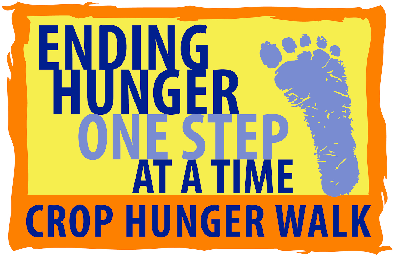 Crop-Hunger-Walk.jpg
