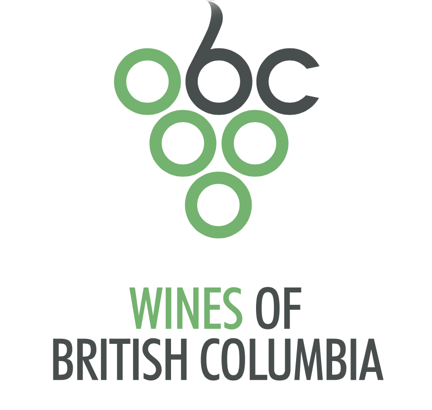 BC Wine Trip Planner - Visiting BC Wine country this summer? Plan your trip now using the new BC Wine Trip Planner. Find your favorites, plot your trip and checkin along the way all while being guided location to location. A visit to wine country has never been easier.