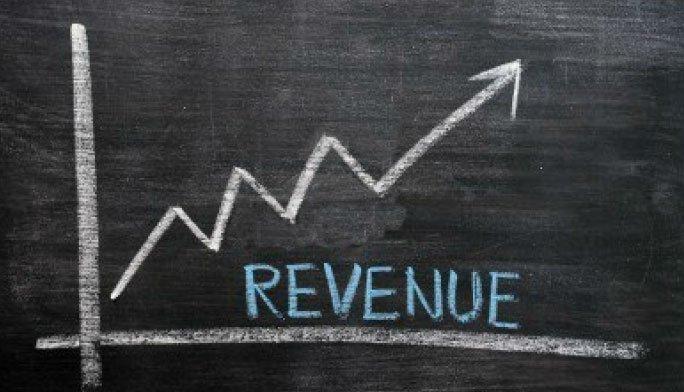 hotel revenue management