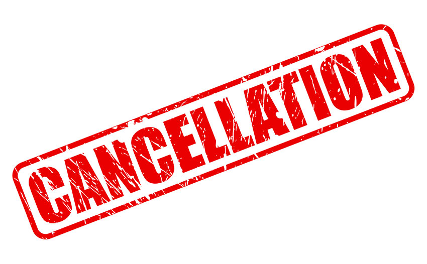 reduce hotel cancellation