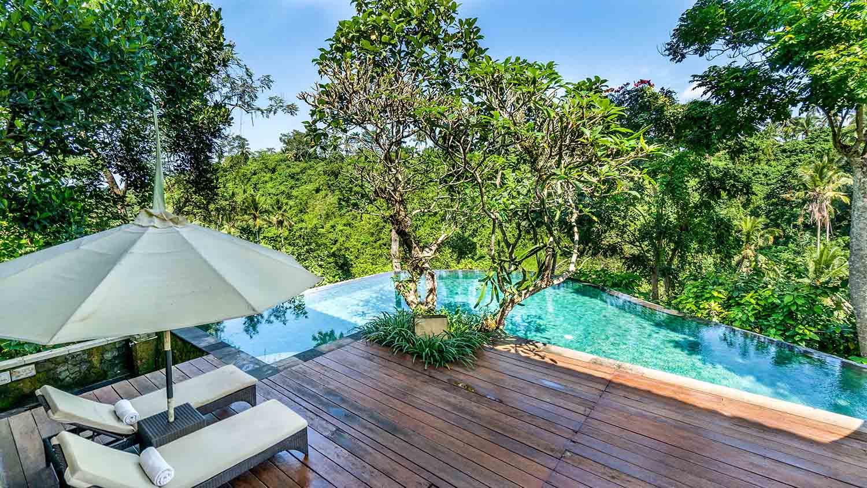 Natura Resort and Spa -