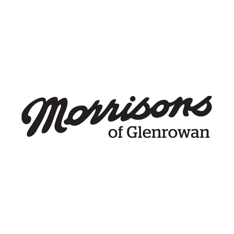 MorrisonsOfGlenrowan.png
