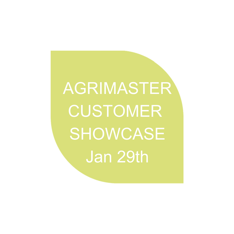 AGRIMASTER CUSTOMER SHOWCASE.png