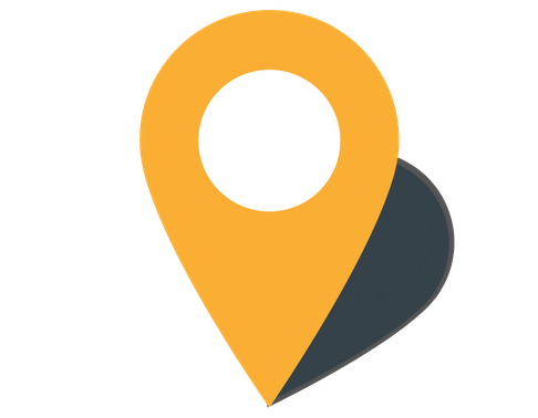 Location Marker (1).png