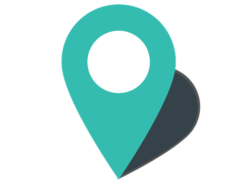 Location Marker (3).png