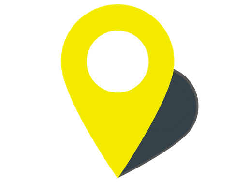 Location Marker (4).png