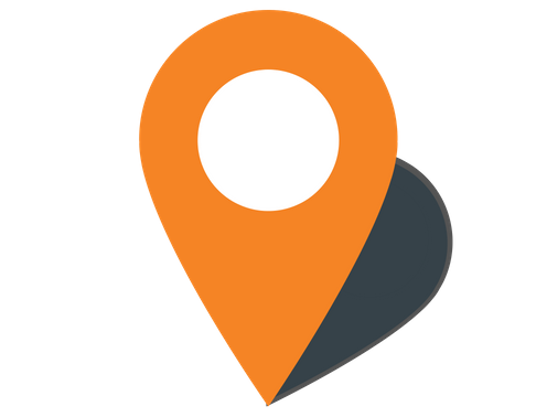 Location Marker (6).png
