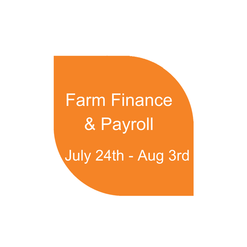 Farm Finance & PAyroll (1).png