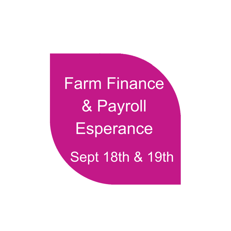 Farm Finance & PAyroll (2).png