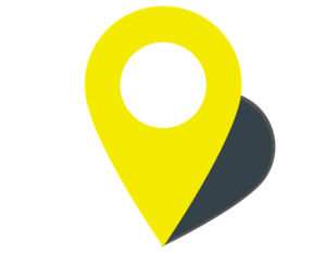 Location+Marker+(4).png