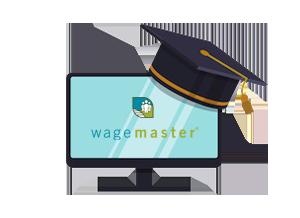 Webinars wagemaster.png