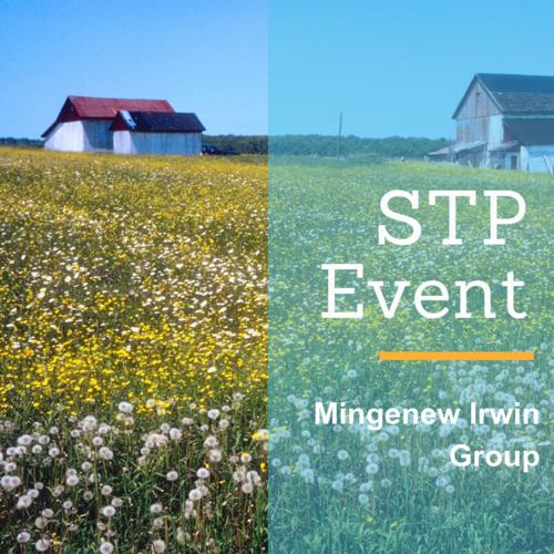 Mingenew+STP+Event.png