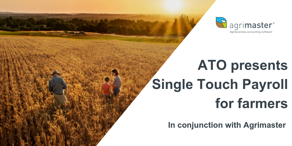 ATO presents STP For farmers with Agrimaster.png