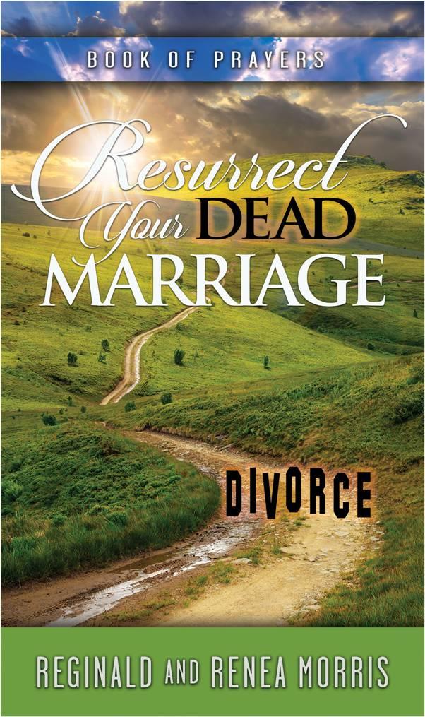 resurrect-dead-marriage-book-of-prayers.jpg
