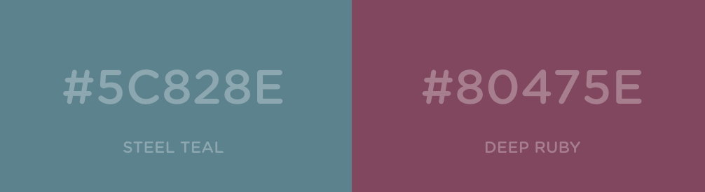 Official Ministry Color Swatch PNG