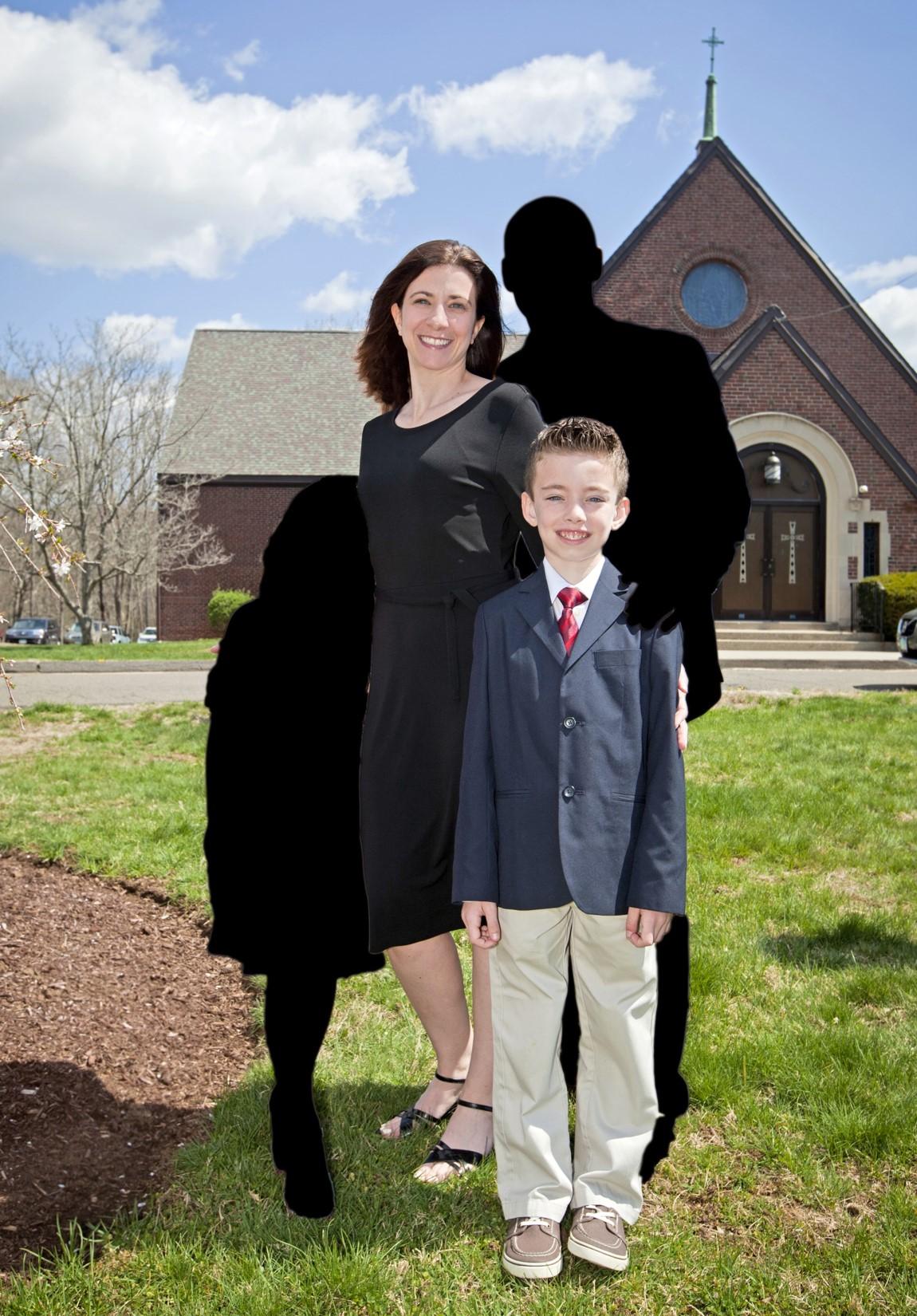 divorce-church.jpg