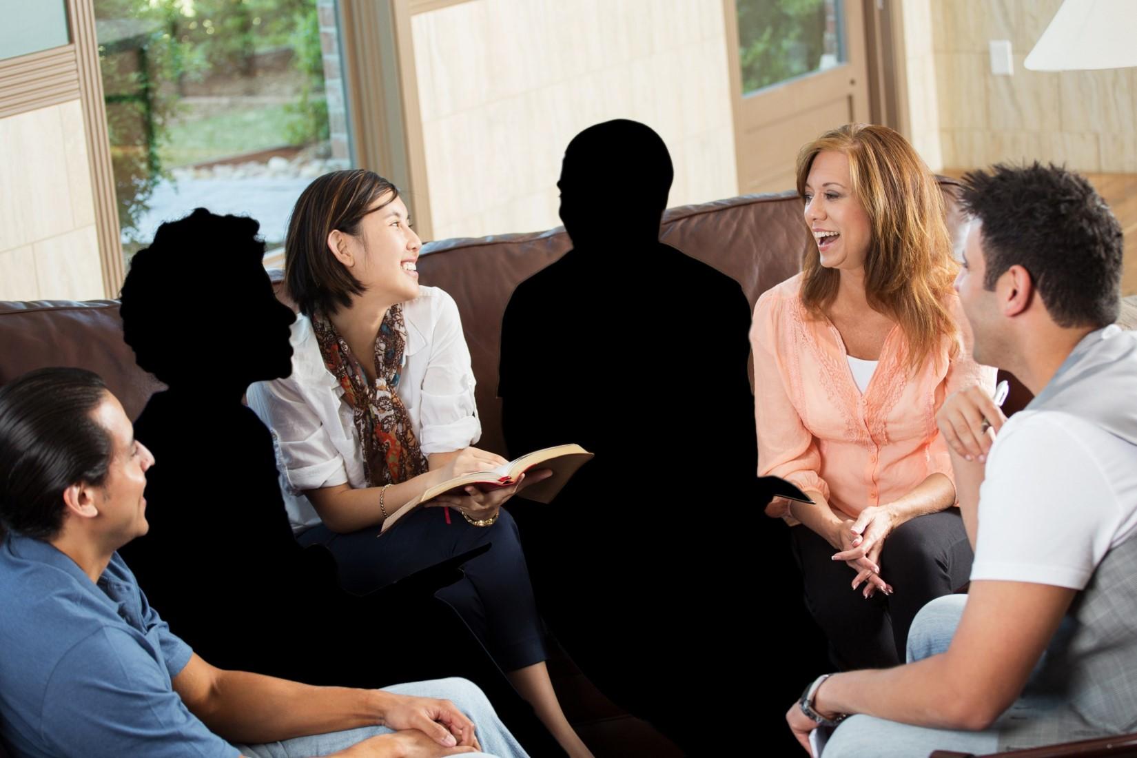 church-group.jpg