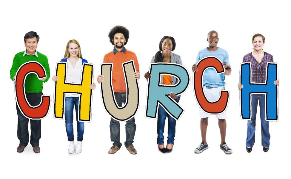 church-groups.jpg