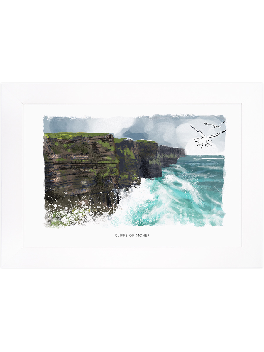 cliffsofMoher-framed-w.jpg