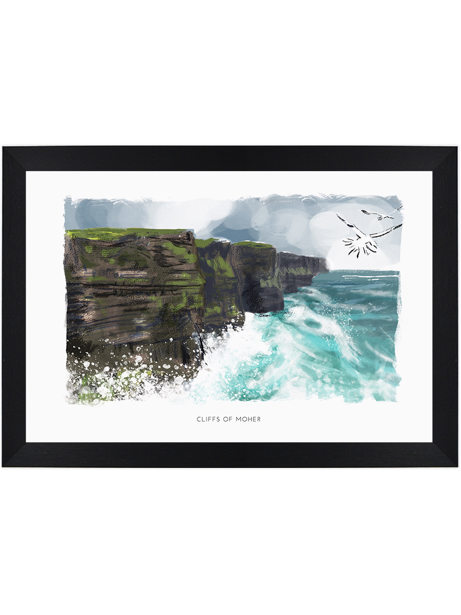 cliffsofMoher-framed-b.jpg
