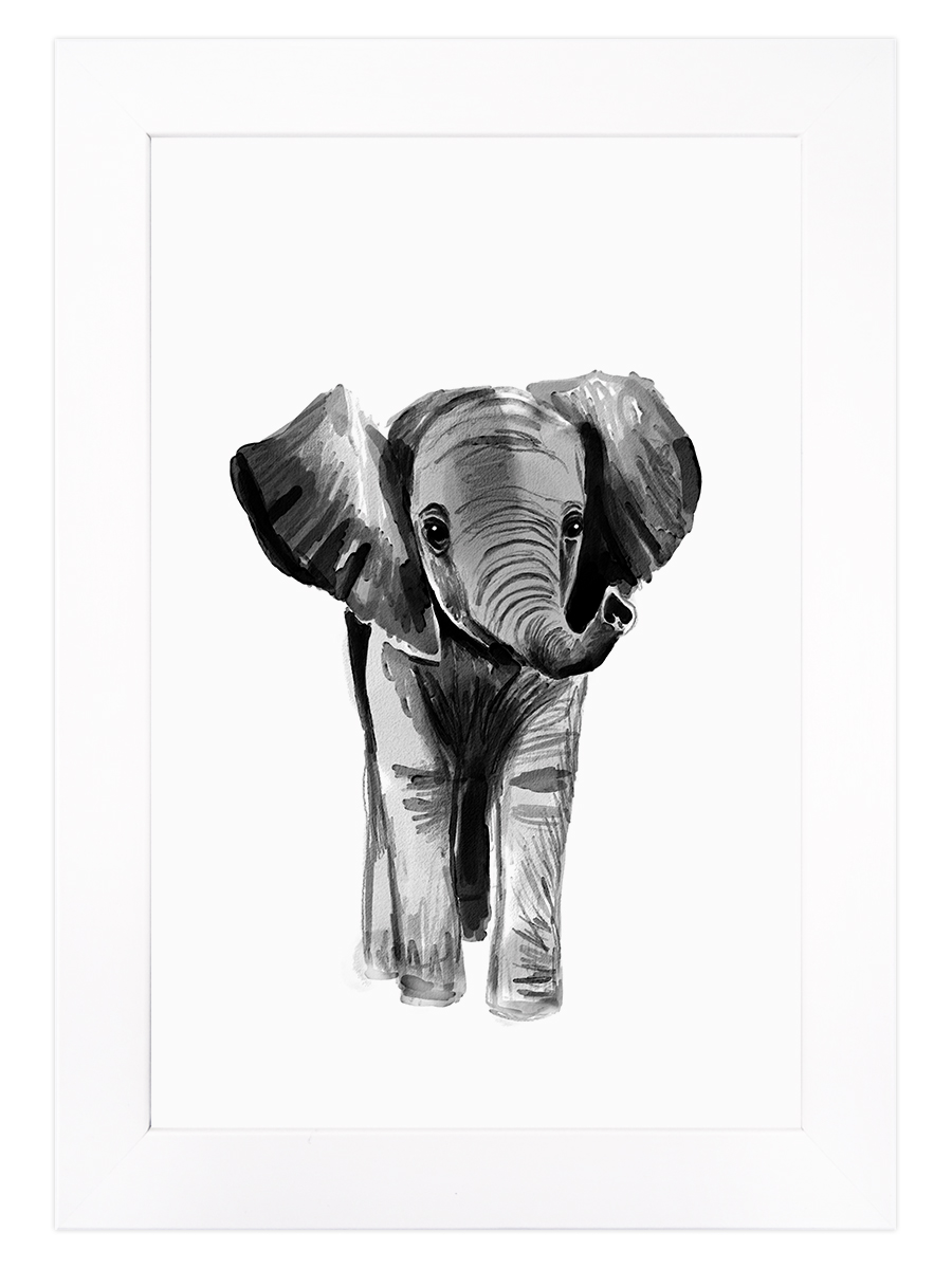 babyElephant-framed_w.jpg