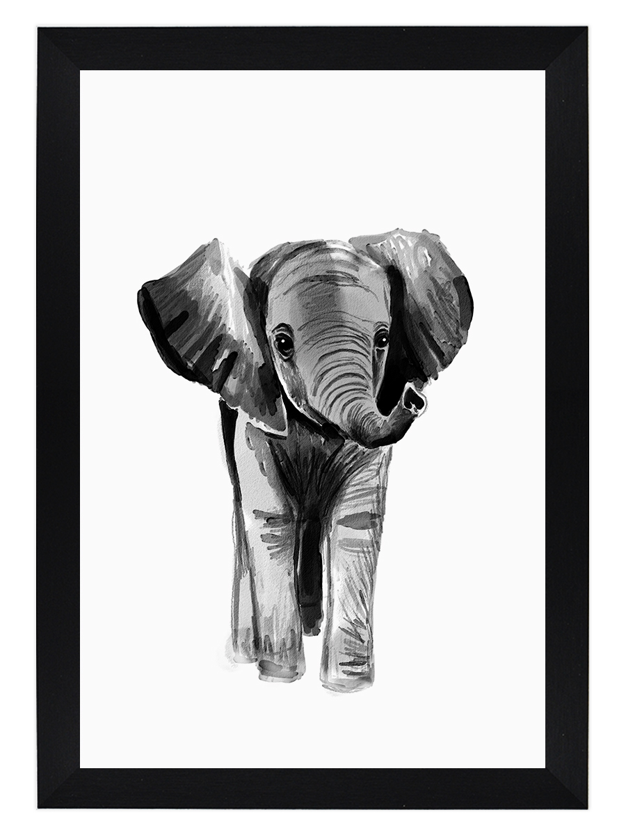 babyElephant-framed_b.jpg