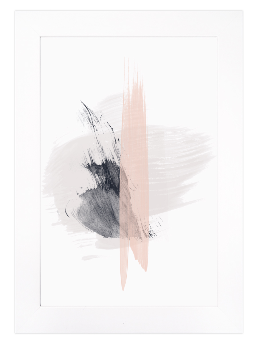 abstract_7-frame_w.jpg
