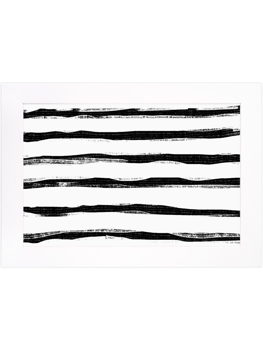 blackStripes-wf.jpg