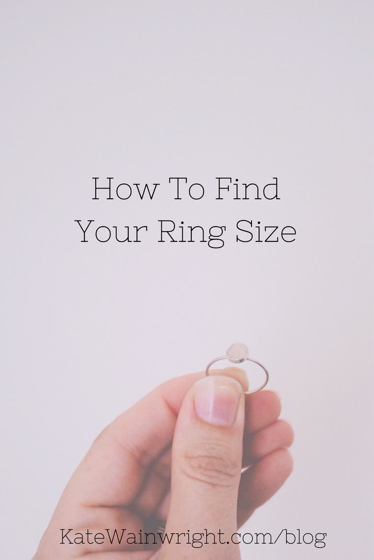 Howtofindyourringsize.png