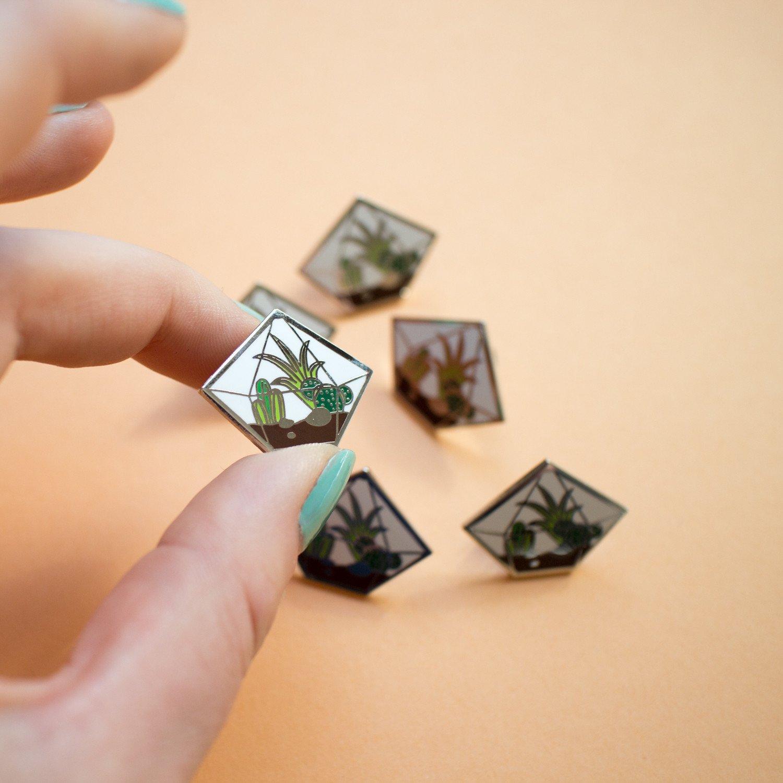 enamel-diamond-terrarium-2_2048x.jpg