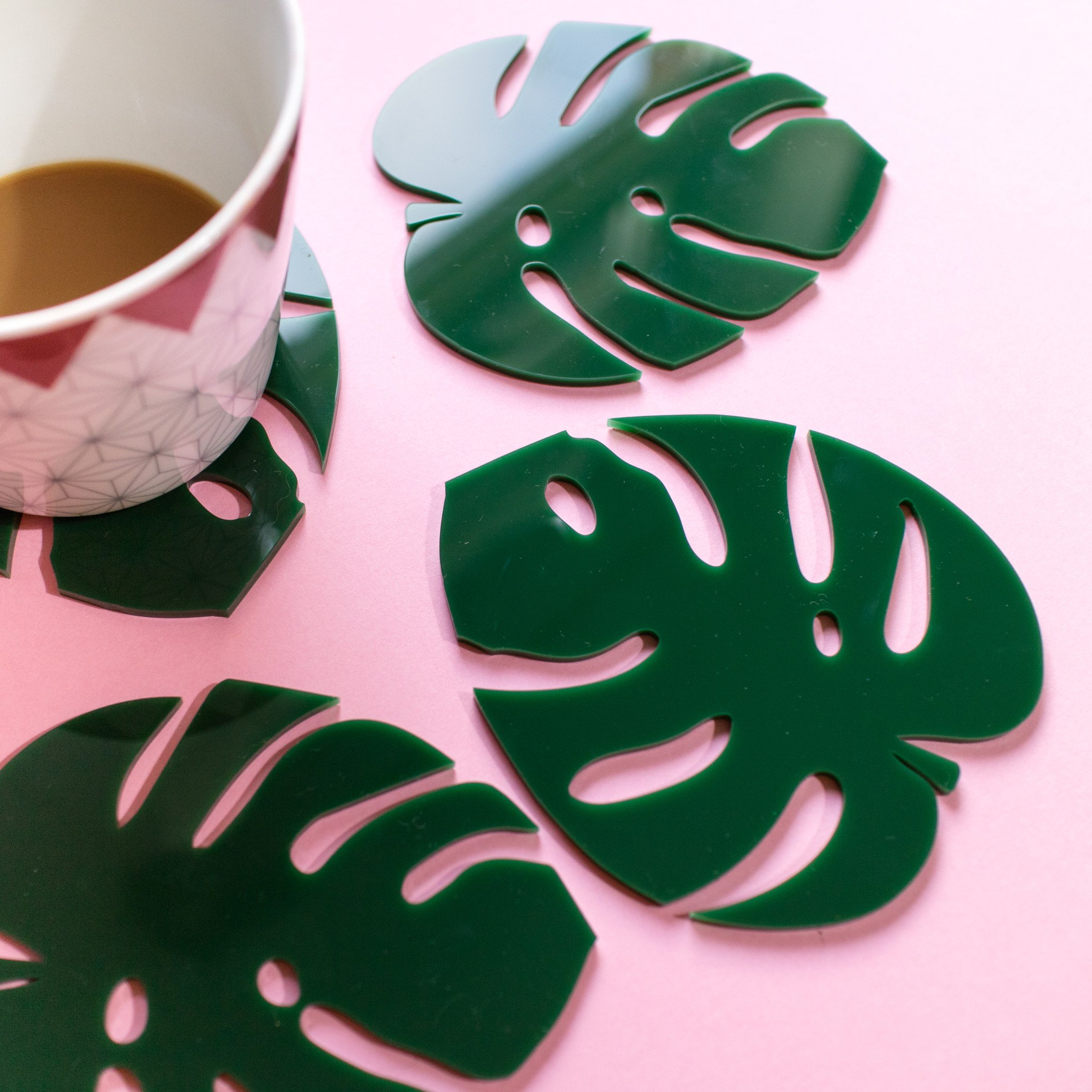 monstera_coasters_5_2048x.jpg
