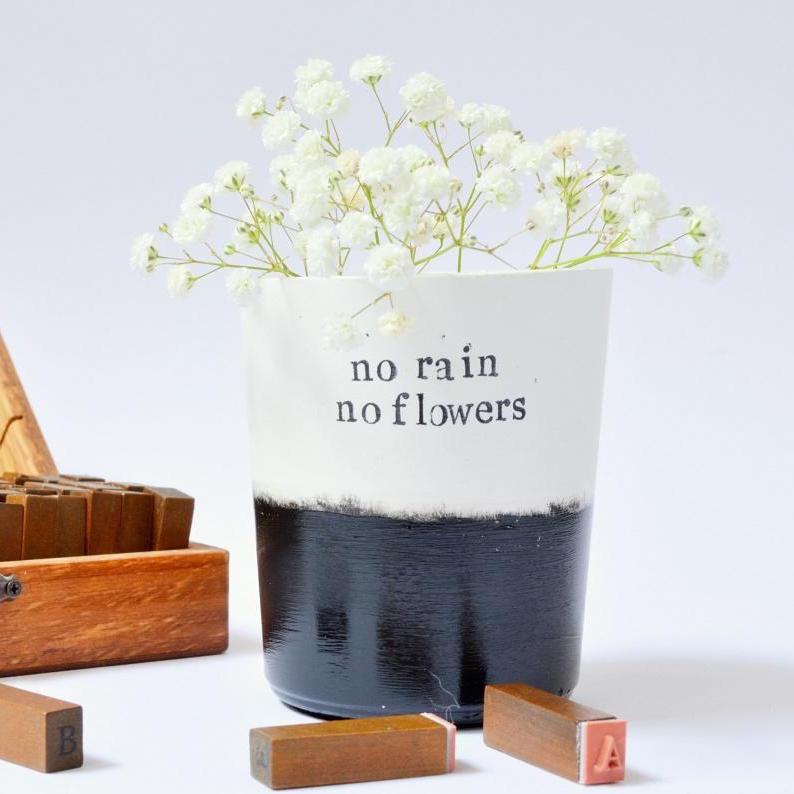 no-rain-no-flowers-ceramic-pot.jpg