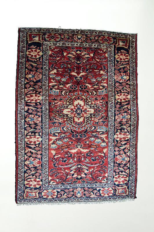 Heriz, Heris, Antique Rug, Persian rug