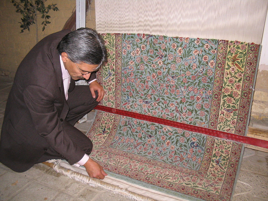 Masoud Carpet Weaving.jpg