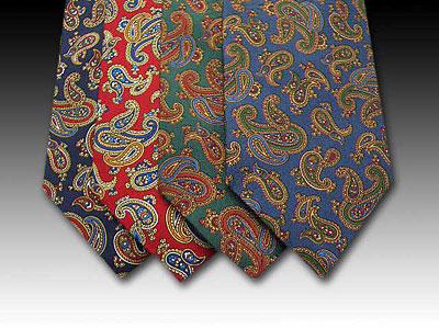 Paisley Ties.jpg