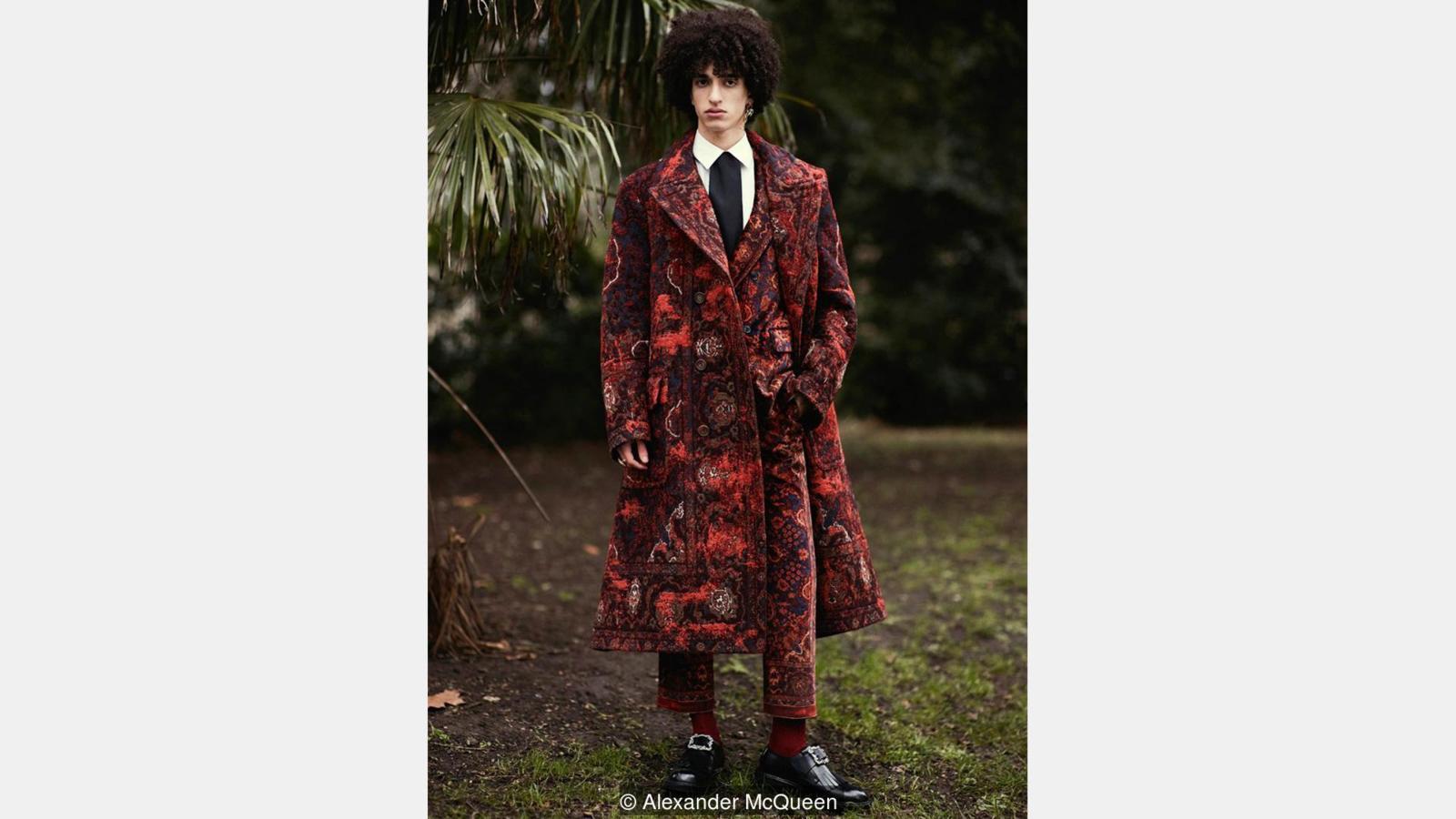 Alexander McQeen Rug Suit.jpg