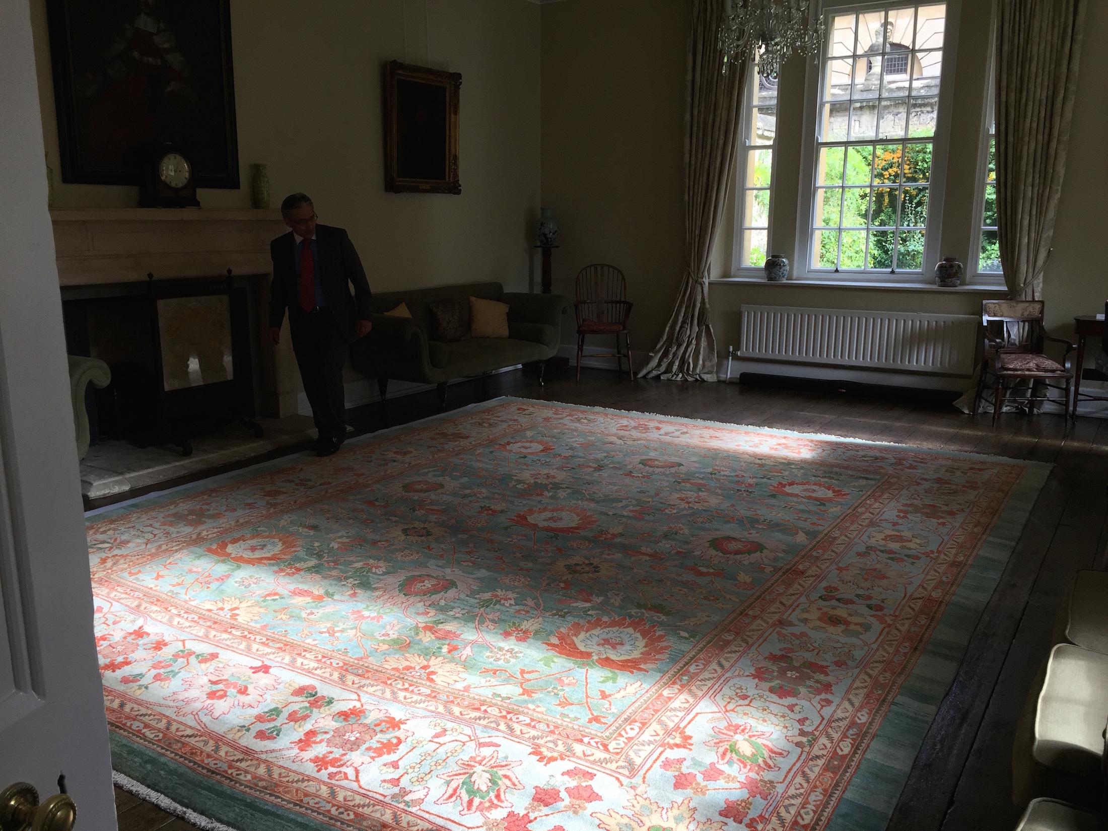 Persian rug, Persian carpet, Oriental Carpet, Oriental Rug, Hampshire, London, Persian rug Hampshire, Persian rug London