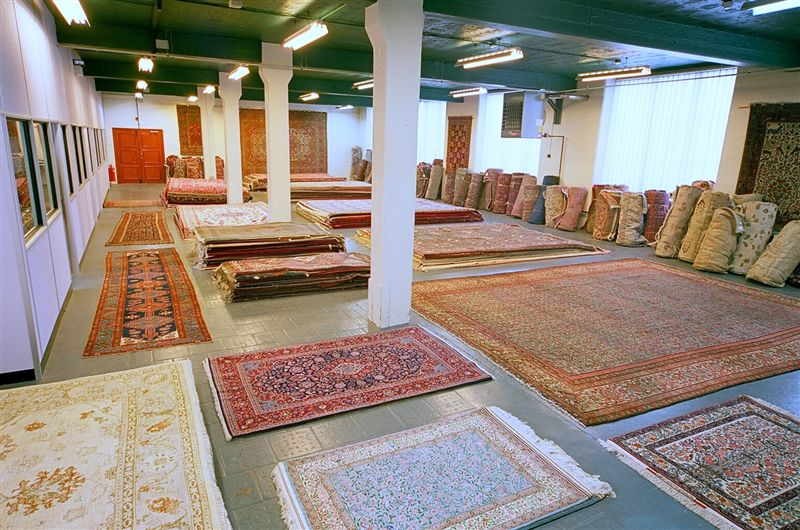 London, Persian Rug, Persian Carpet, Persian Rug London, Persian Carpet London